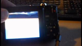 Review of Nikon Coolpix S2800 Point and Shoot Digital Camera