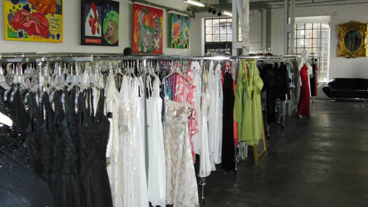 Abendkleider online shop dusseldorf