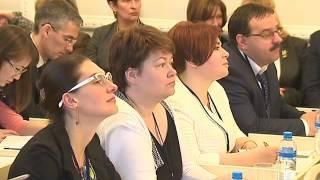 Смотреть видео Новости Телеканала Санкт Петербург онлайн