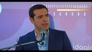 <h2><a href='https://webtv.eklogika.gr/tsipras-gia-merisma' target='_blank' title='Τσίπρας για μέρισμα'>Τσίπρας για μέρισμα</a></h2>