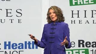 Treating Autoimmune Disease - with Author Pamela Popper