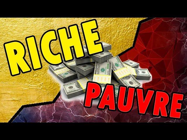 PARIS SPORTIFS à votre tour de gagner de l'argent