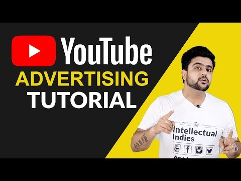 Youtube Advertising for Business & Youtubers | Google Ads