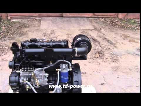 Двигатель на ниве стоял такой же, как на вазовской «шестерке» (