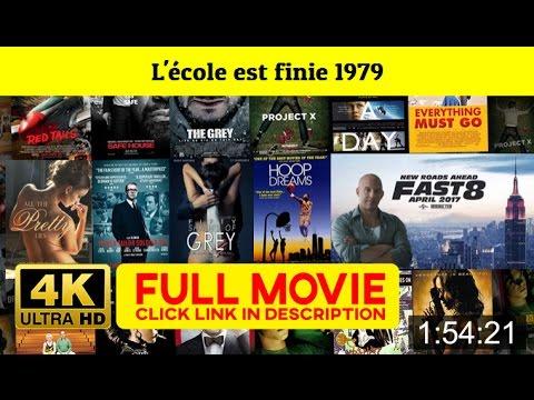 movies ecole perversion full movie