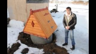 Водоснабжение из колодца под ключ/www.kopaem-burim.ru(, 2017-03-17T13:26:45.000Z)