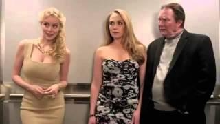 """Fargo 1x09 Promo """"A Fox, A Rabbit, and A Cabbage"""""""