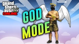 patched gta 5 online god mode glitch 1 24 1 26 ps3 ps4 xbox 360 xbox one pc