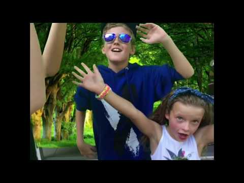 Kids Cringe Music Video- Official Music Video(Young Money)VEVO