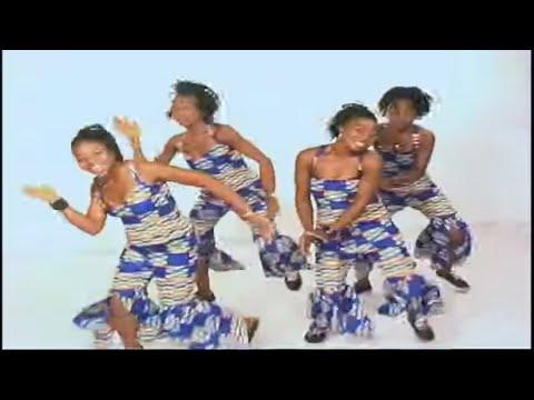 Download Bright Chimezie - I GOT THE RHYTHM