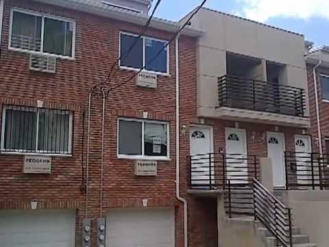 712 E 100st Canarsie NY 11236  BROOKLYN