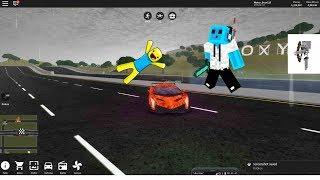 [New] Codes Roblox Vehicle Simulator [Beta]!!