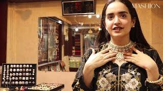 Bazaar Run: Accessories | Mashion