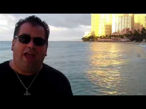 Waikiki Beach Oahu Hawaii Travel Advisor Tip Series Introduction