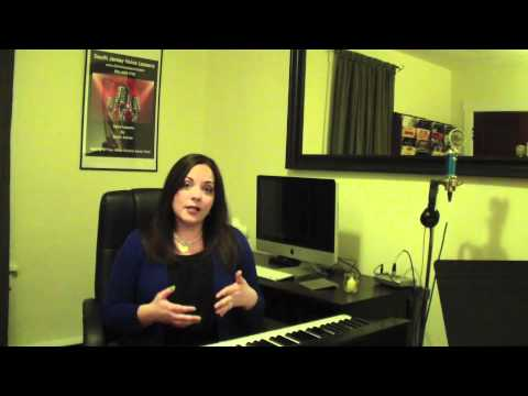 "warm-up-vocal-exercises-""voice-cracking""-by-south-jersey-voice-lessons"