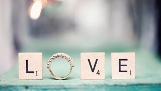 10 Inspiring And Creative Engagement Rings Photos Ideas