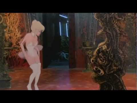 Cool World Sex Scene from YouTube · Duration:  3 minutes 55 seconds
