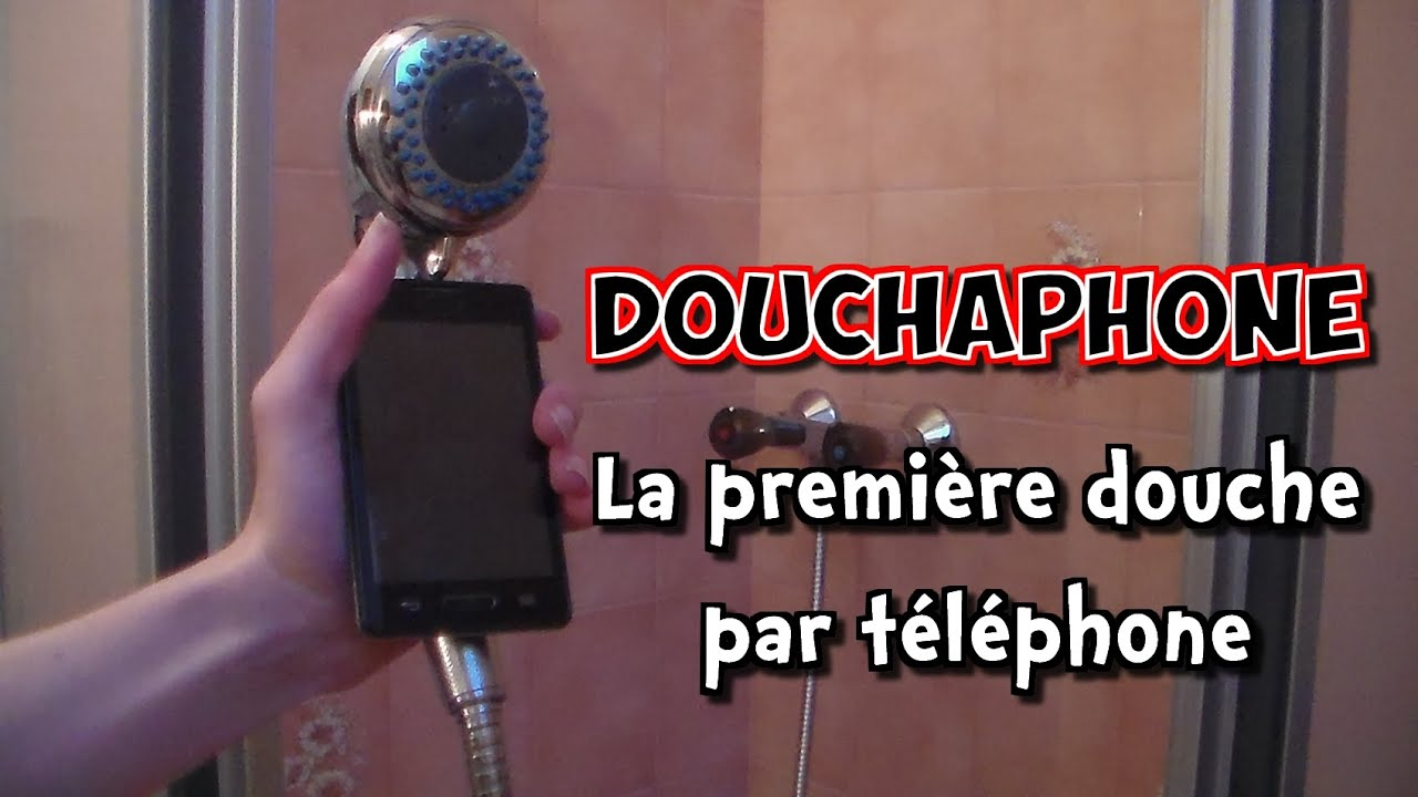 parodie pub telephone