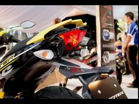 Mx 150 Yamaha Mx 150 Terbaru