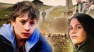 Lad: A Yorkshire Story | Full Drama Movie | Free To Watch | Free Film