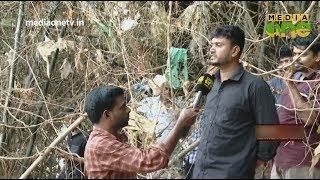 News Theatre | ഷഹീനെ പുഴയിലെറിഞ്ഞ് കൊലപ്പെടുത്തിയതാണെന്ന് പോലീസ് | 25-08-18 (Part 2)