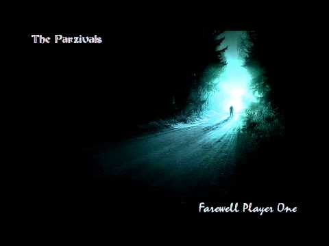 The Parzivals 3 Songs