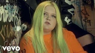 ALMA - Karma (Official Video) YouTube Videos