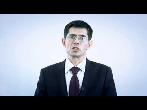 Elchin Sardarov PR Consultant-Trainer-Azerbaijan, Baku