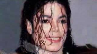 Michael Jackson SCARY CHANGE