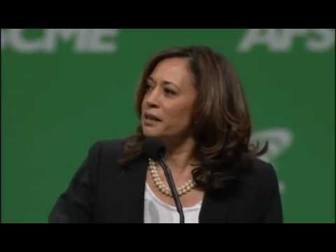 excerpts-from-california-attorney-general-kamala-harris'-remarks