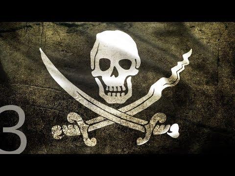 Piraat Salt 3