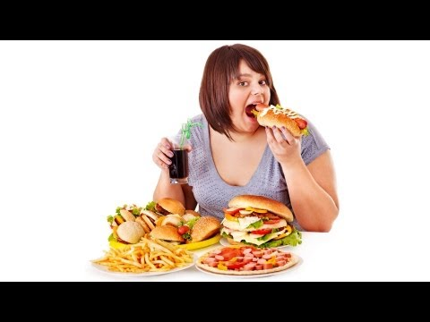 Lose Weight with Behavior Modification | Obesity