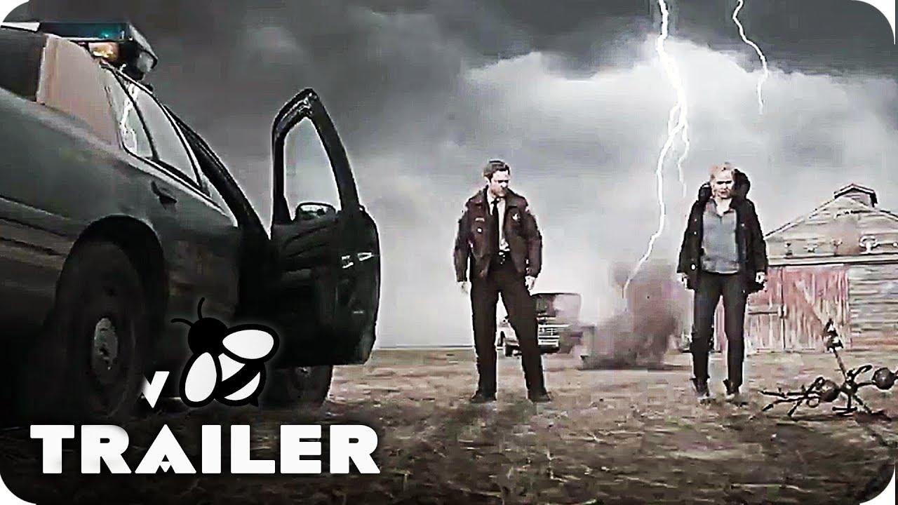 devils gate movie 2017 trailer
