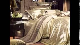 видео Односпальное постельное белье