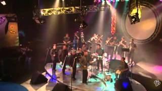 Grupo Niche 2000 - Sin Sentimiento