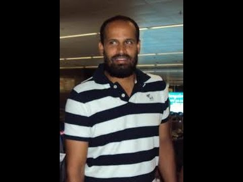 BANGLA CRICKET NEWS,Yusuf Pathan in Bangladesh Dhaka Premier League