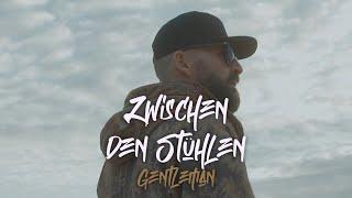 Gentleman - Zwischen Den Stühlen (Official Video)