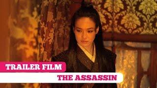 Video Trailer Film: The Assassin -- Shu Qi, Chang Chen download MP3, 3GP, MP4, WEBM, AVI, FLV Desember 2018