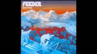 Feeder - Satellite News
