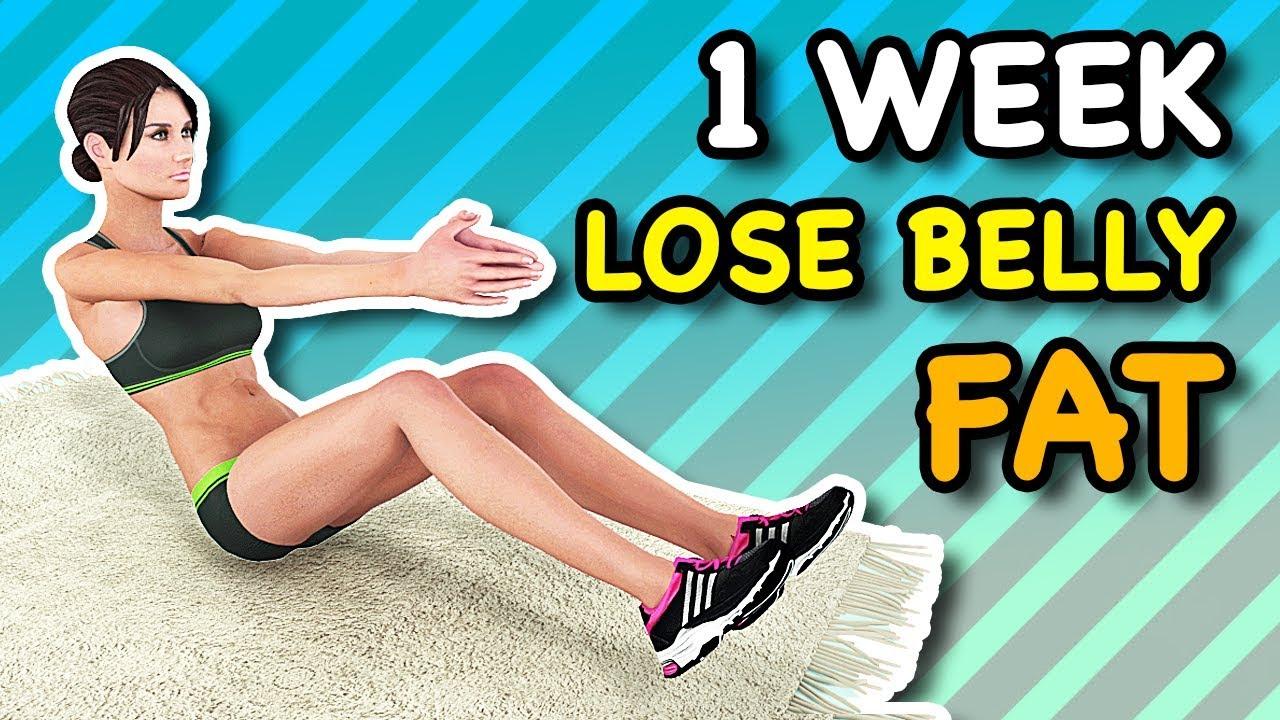 pierde greutatea tratată diferit ierburile să crească pentru pierderea în greutate