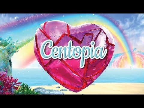 Centopia - Müzik videosu - Mia ve ben Türkiye 🎵🌺🎶 indir
