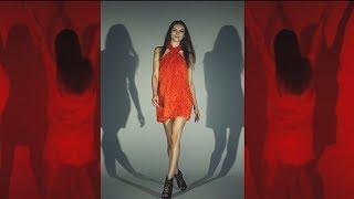 Redox - Dziewczyna ma  Disco Polo 2019