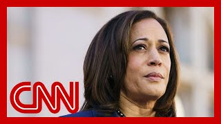 Who is Kamala Harris? A look at her background and career in politics