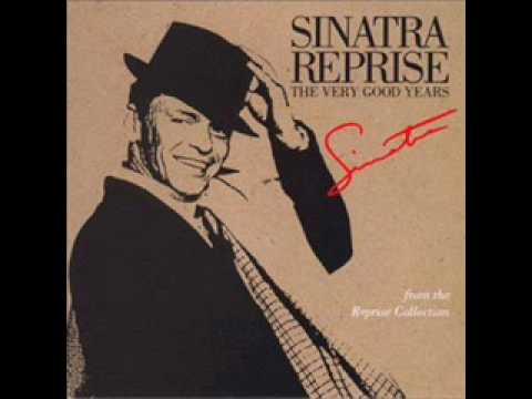 Frank Sinatra - I Get A Kick Out Of You music