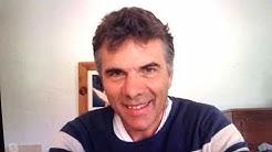 Gilles Perret, réalisateur :  'Les Jours Heureux ? Chiche ! Il va falloir organiser le partage !'