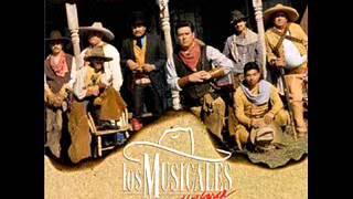 David  Lee  Garza  y  Los  Musicales  -  Amor  De  Madrugada