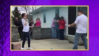 AFV Honorable Mentions: Season 30 Episode 11 aka 1st $100,000 Show