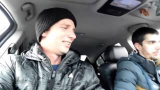 DBBATTTLE Страдивари GORILA KICX Автозвук Краснодар 23 RU