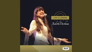 Download Lagu Let Me Find Love (Live) mp3