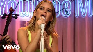Maren Morris - GIRL (Live at YouTube Space NY)